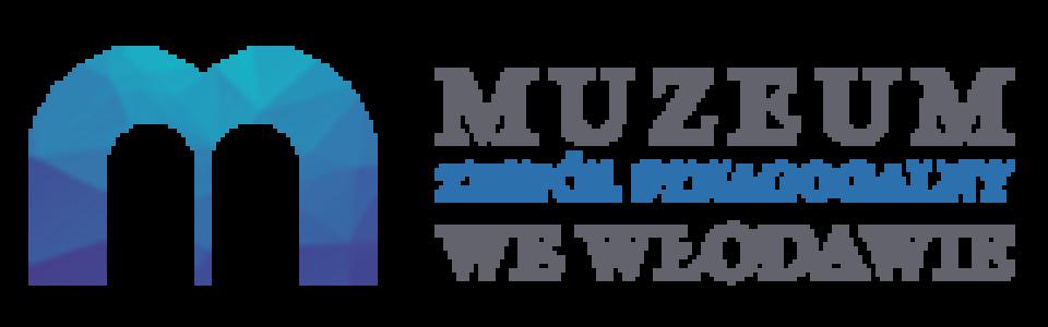 Muzeum we Włodawie