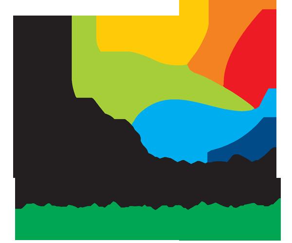 Powiat Włodawski Logo