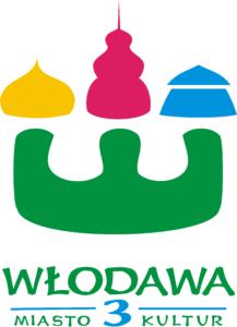 Herb Miasta Włodawa