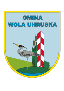 Herb Gminy Wola Uhurska