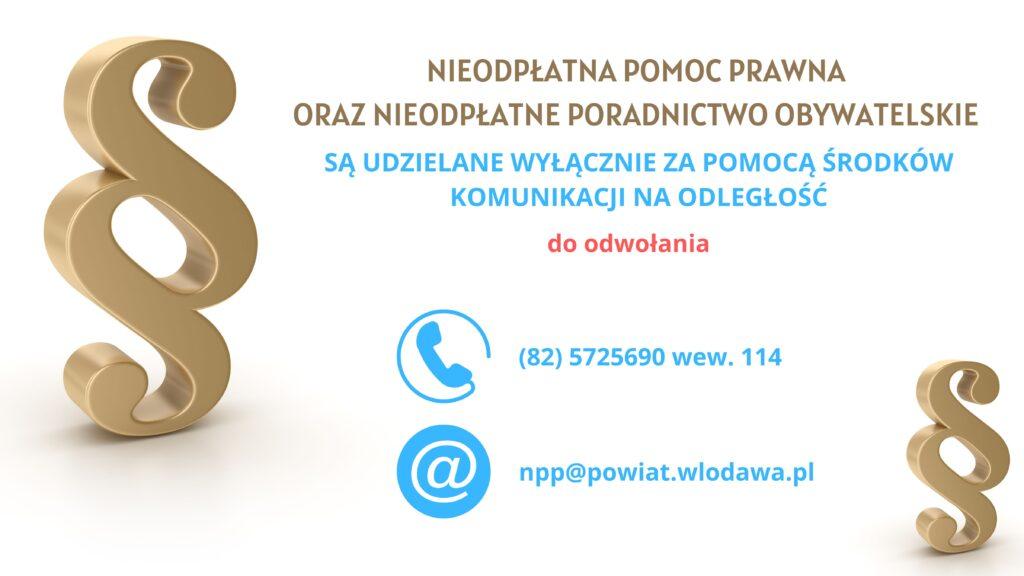 NPP informacja