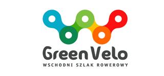 b-greenvelo