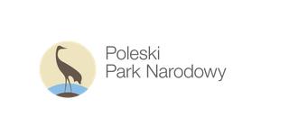 b-poleski-park-narodowy