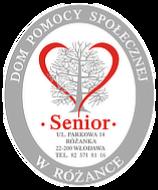 Logo DPS