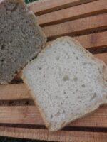 Chlebowa Zagroda Jagny